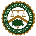 Member and Past President of the SCV Bar Association